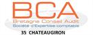 Bretagne Conseil Audit