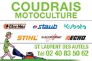 ETS Coudrais Motoculture