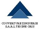 RIVET-GRIS