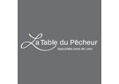 LA TABLE DU PECHEUR
