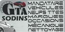 Garage Automobile GTA