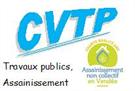 C.V.T.P - Travaux Publics