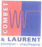 Laurent et Combet