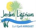 Jardins Ligeriens