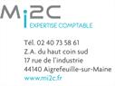 MI2C - Conseil et Expertise