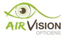 Air Vision