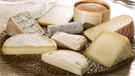 Thizy Fromagerie