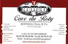 Gaec du Roty - Caviste Viticulteur
