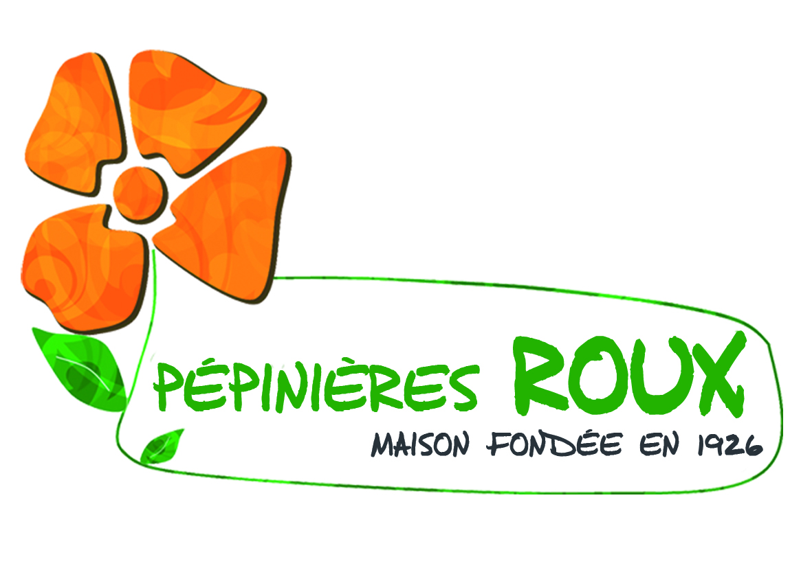 Pépinières ROUX