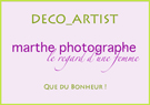 Marthe Photographe