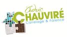Carrelage & Faïence, Chauviré Cédric