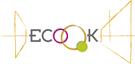 Ecoook
