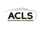 ACLS - CONTROLE TECHNIQUE AUTOMOBILE