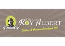 Les Délices du Roy Albert