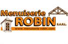 Menuiserie Robin