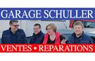 Garage Schuller