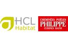 HCL HABITAT