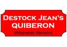 DESTOCK JEAN'S