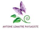 PAYSAGISTE ANTOINE LEMAITRE