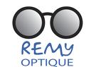 Remy Optique