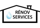 RENOV Services