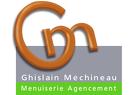 GHISLAIN MECHINEAU - Menuiserie Agencement