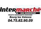 Intermarché (Marodine SAS)