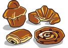Boulangerie Vilchien