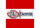 D&J Electricité