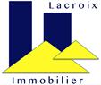 LACROIX IMMOBILIER