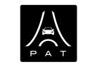 PAT Services