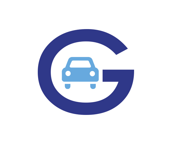 GIL - Chauffeur Privé