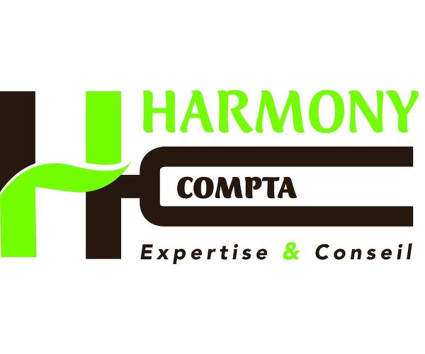 HARMONY COMPTA