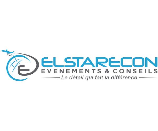 ELSTARECON E&C