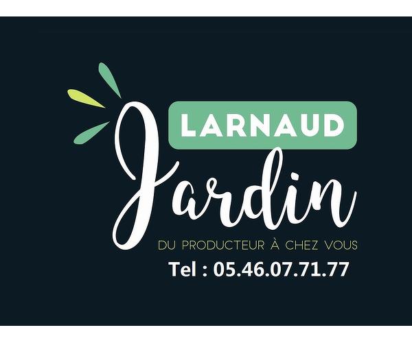 PEPINIERE LARNAUD