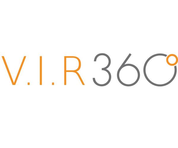V.I.R 360