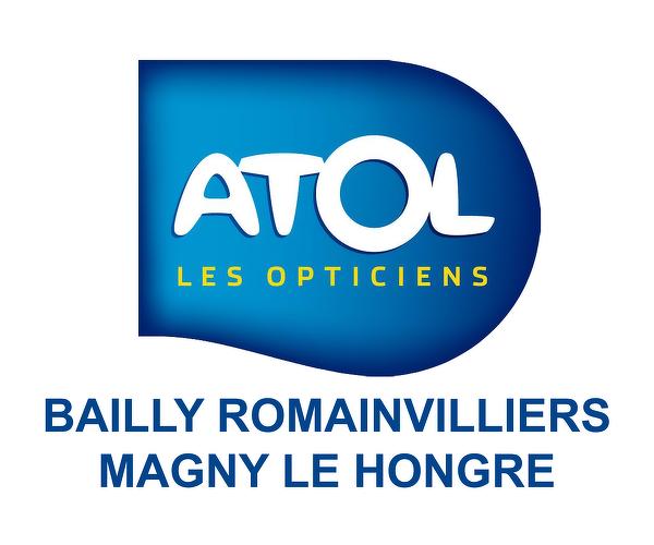 ATOL/Optique Magny