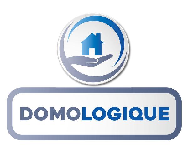 DOMOLOGIQUE