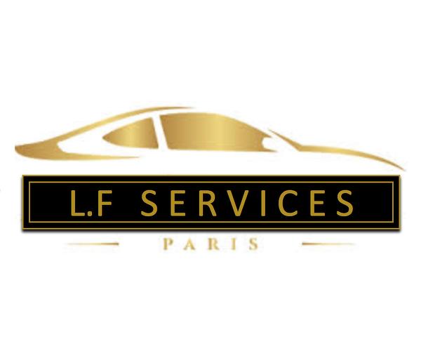 L.F SERVICES
