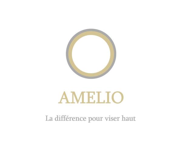 AMELIO Coaching en qualité de vie