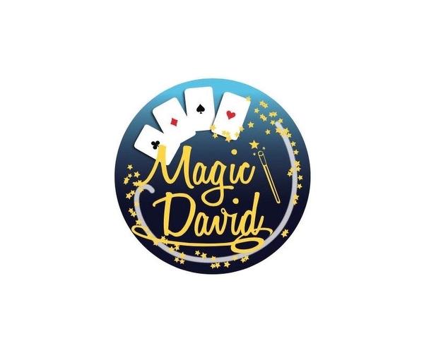Magic David