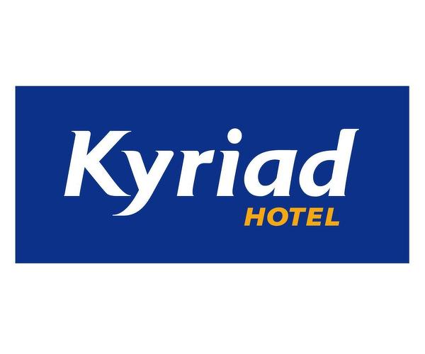 Hotel Kyriad Troyes