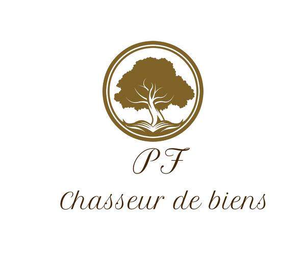 P-F CDB Conseils