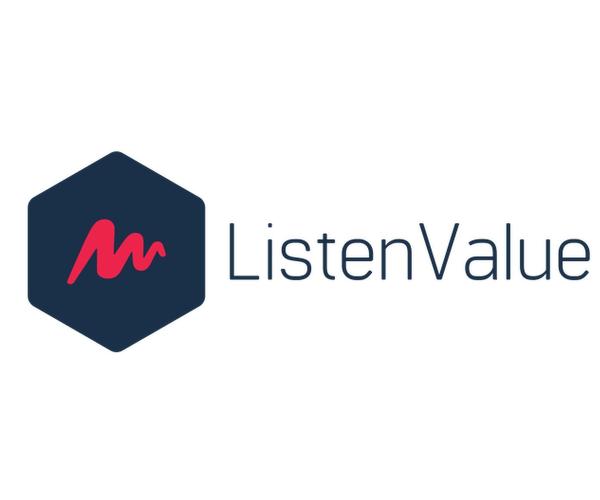 ListenValue Cloud Software