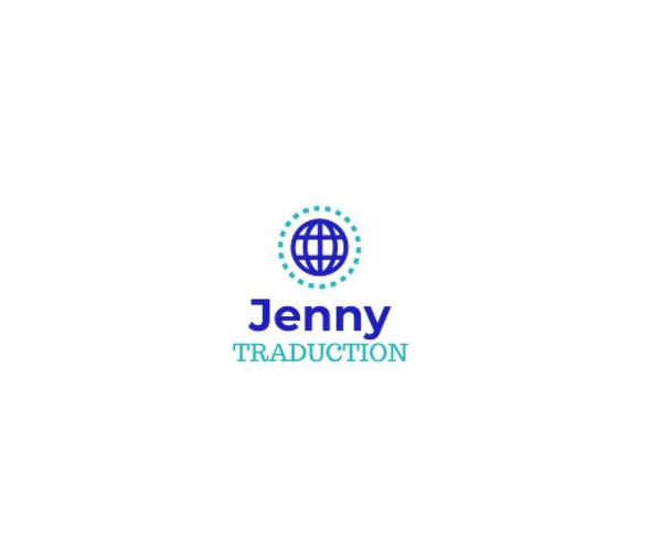 JENNY TRADUCTION