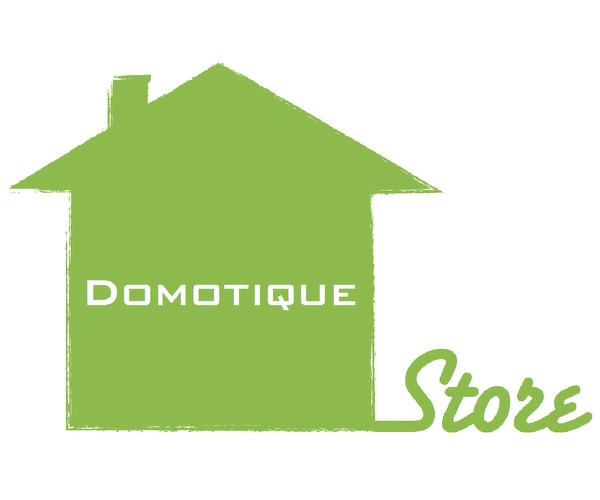 DOMOTIQUE STORE