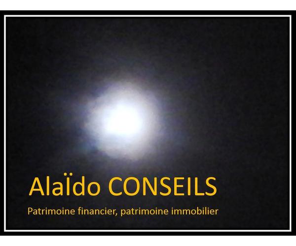 ALAÏDO CONSEILS