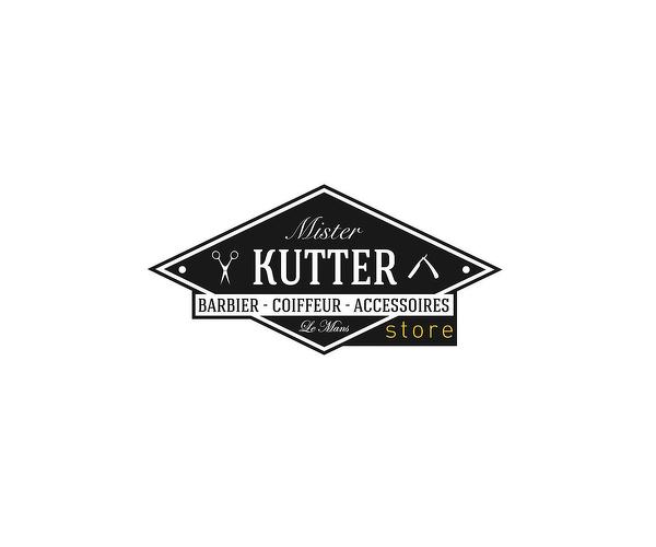 COIFFEUR BARBIER MISTER KUTTER