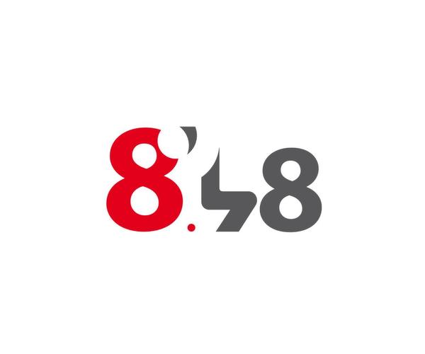 DELSIGNER 8'48