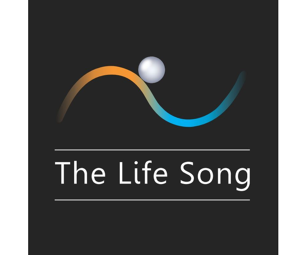 THE LIFE SONG